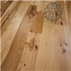 natural-hand-scraped-hickory-prefinished-solid-wood-flooring-the-discount-flooring-co