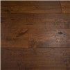 "10 1/4"" x 5/8""  European French Oak Tacoma Hardwood Flooring"