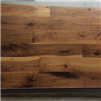 Walnut Character Prefinished Engineered Hardwood Flooring on sale at cheap prices by Reserve Hardwood Flooring