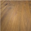 "10 1/4"" x 5/8""  European French Oak Yukon Hardwood Flooring"