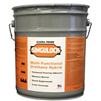 singulock-adhesive-glue-wood-floor-installation-the-discount-flooring-co
