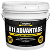 Titebond 811 Wood Flooring Adhesive by Reserve Hardwood Flooring