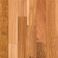 Amendoim_Premium_Natural_Prefinished_Solid_Hardwood_Floors_The_Discont_Flooring_Co