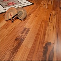 Tigerwood_Clear_Natural_Prefinished_Solid_Hardwood_Floors_The_Discount_Flooring_Co