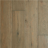 bella-cera-chambord-engineered-wood-floor-french-oak-cellettes-reserve-hardwood-flooring-mtmg149