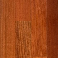 Brazilian Cherry Natural Prefinished Engineered Budget Flooring at Reserve Hardwood Flooring