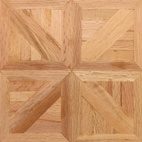 Red Oak Parquet Canterberry Flooring at the cheapest prices by Reserve Hardwood Flooring