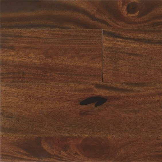 Ark Elegant Exotics Engineered 4 3 4 Quot Genuine Mahogany