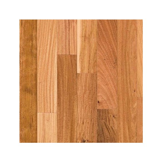 Amendoim Premium Grade Prefinished Solid Hardwood Flooring
