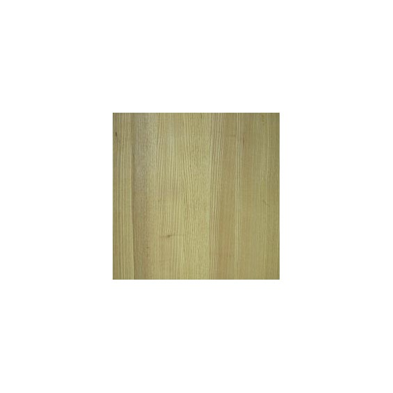 Ash Select & Better Rift & Quartered Unfinished Solid Hardwood Flooring