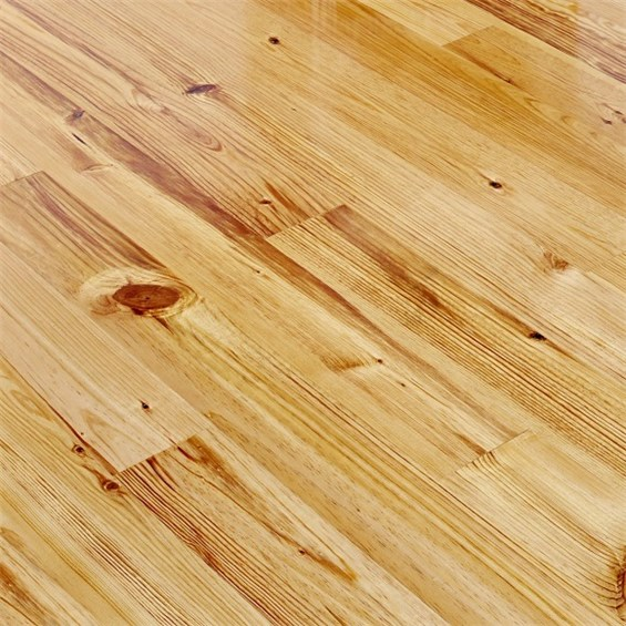 7 Quot X 3 4 Quot Caribbean Heart Pine Character Grade Unfinished Solid Wood Floors Priced Cheap At Reserve Hardwood Flooring Reserve Hardwood Flooring