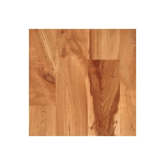 Cherry 2 Common Unfinished Solid Hardwood Flooring