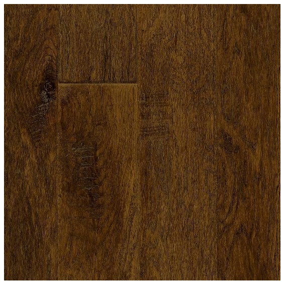 Armstrong Rural Living 5 Quot Hickory Deep Java Wood Floors