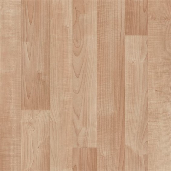 Maple Select & Better Unfinished Engineered Hardwood Flooring