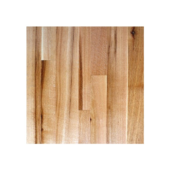 Red Oak Character Rift & Quartered Prefinished Engineered Hardwood Flooring