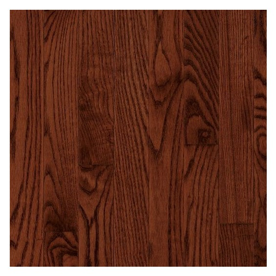 Red Oak Cherry Prefinished Solid Wood Floors Priced Cheap Reserve Hardwood