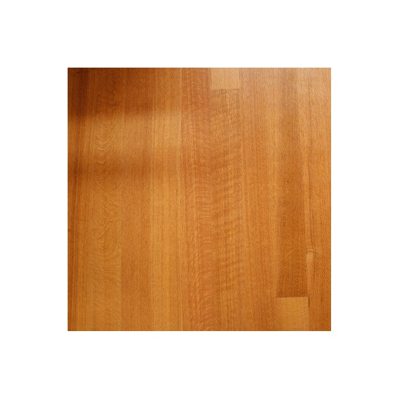 Red Oak Select & Better Quarter Sawn Unfinished Solid Hardwood Flooring