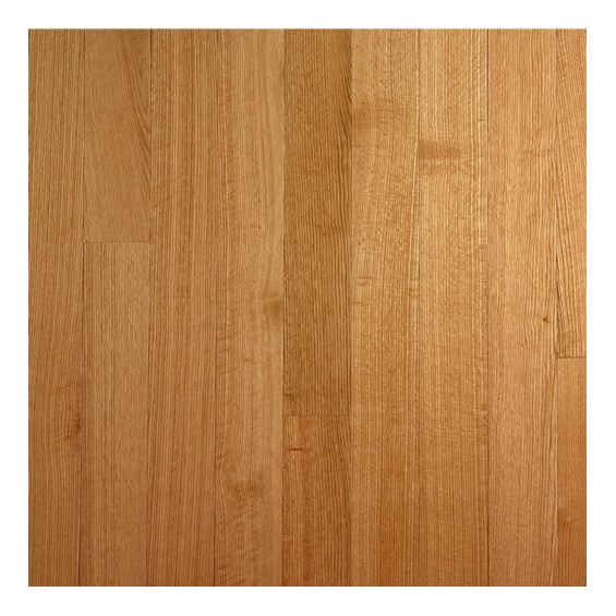 Red Oak Select & Better Rift & Quartered Prefinished Engineered Hardwood Flooring