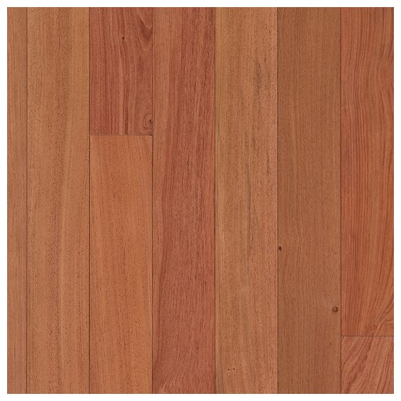 Tiete Rosewood Clear Grade Prefinished Solid Hardwood Flooring
