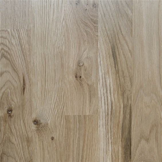 8 Quot X 3 4 Quot White Oak Rustic Unfinished Solid Wood Floors Priced Cheap At Reserve