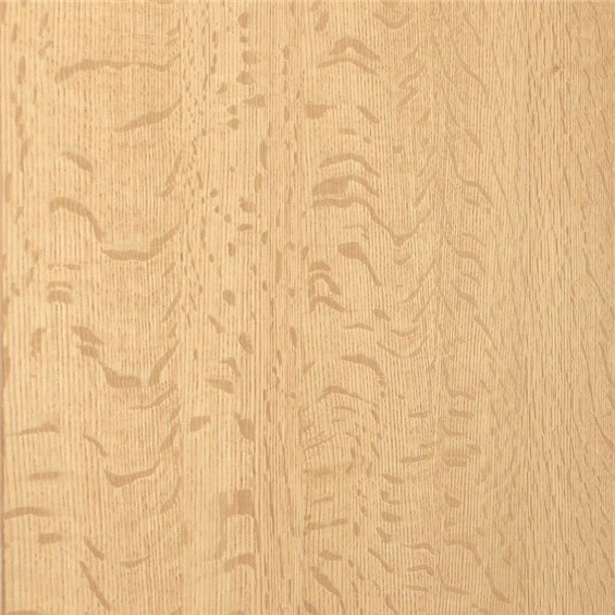 White Oak Select & Better Quarter Sawn Unfinished Solid Hardwood Flooring