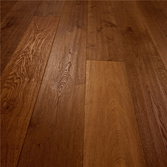 European French Oak Montana Prefinished Engineered Wood Floors for sale at cheap prices at Reserve Hardwood Flooring