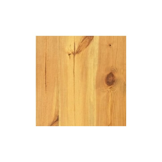 New Heart Pine Character Vertical Grain Unfinished Solid Wood Floor at Reserve Hardwood Flooring
