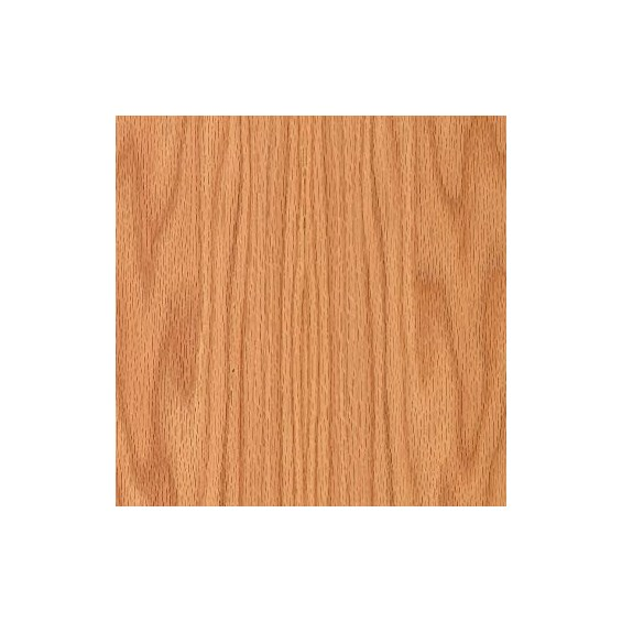 Red Oak Prefinished Enginered Budget Wood Flooring at Reserve Hardwood Flooring