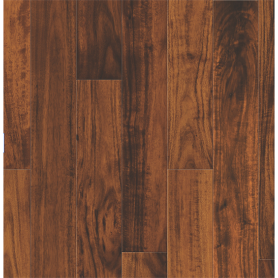 Acacia Hand Scraped Prefinished Engineered Locking Wood Floors by Shaw on sale at the cheapest prices by Reserve Hardwood Flooring