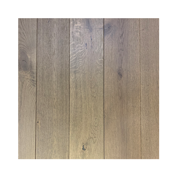 French Oak Deep Toasted Oak Prefinished Engineered Wood Floors by Shaw on sale at cheap prices at Reserve Hardwood Flooring