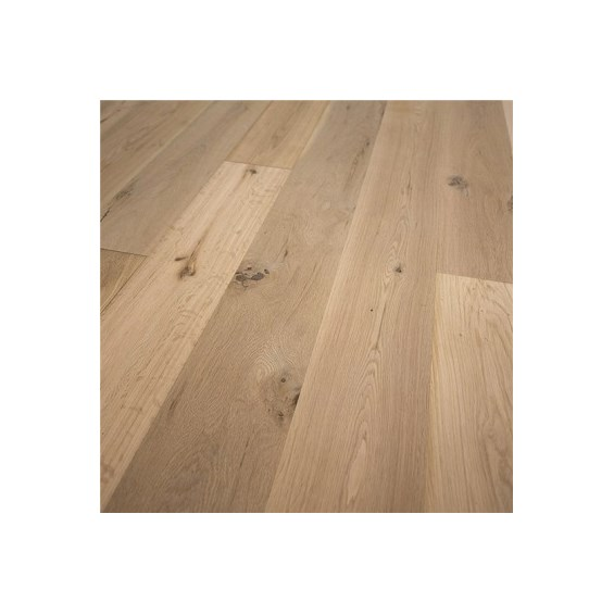 unfinished-square-edge-live-sawn-white-oak-solid-wood-flooring-by-reserve-hardwood-flooring_(380)1