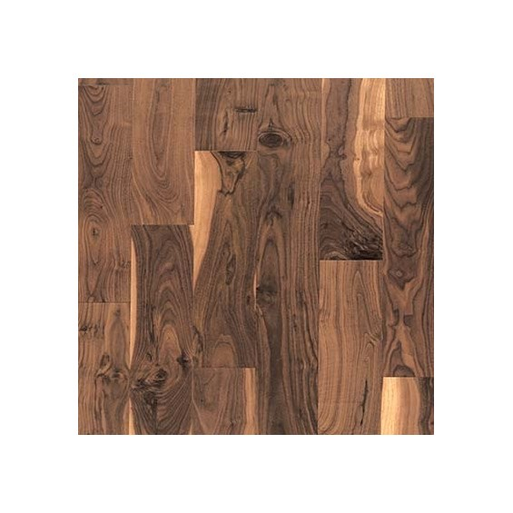 Walnut #3 Common/Rustic Wood Floor at cheap prices by Reserve Hardwood Flooring