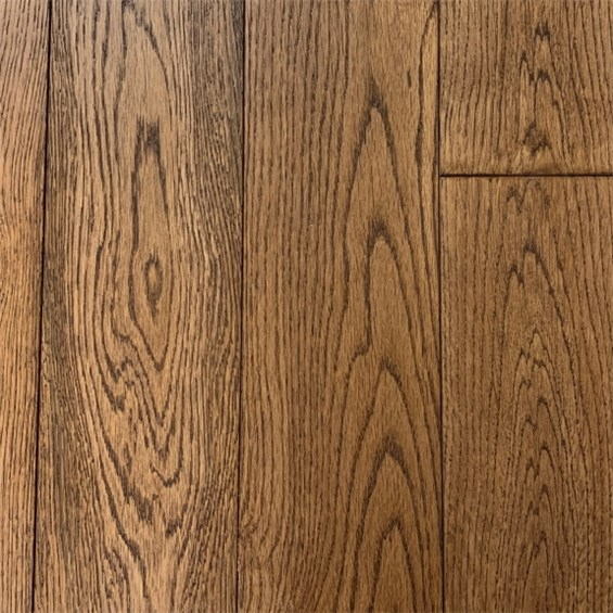 White Oak Sands Peak Prefinished Solid Wood Floors on sale at the cheapest prices at Reserve Hardwood Flooring