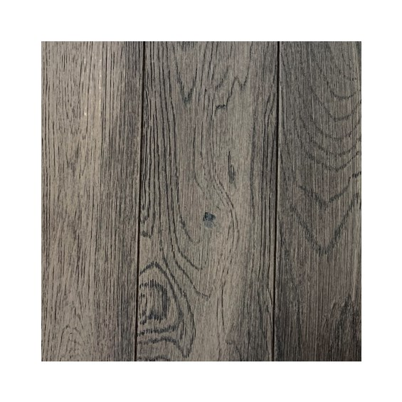 White Oak Smoked River Prefinished Solid Wood Floors on sale at the cheapest prices by Reserve Hardwood Flooring