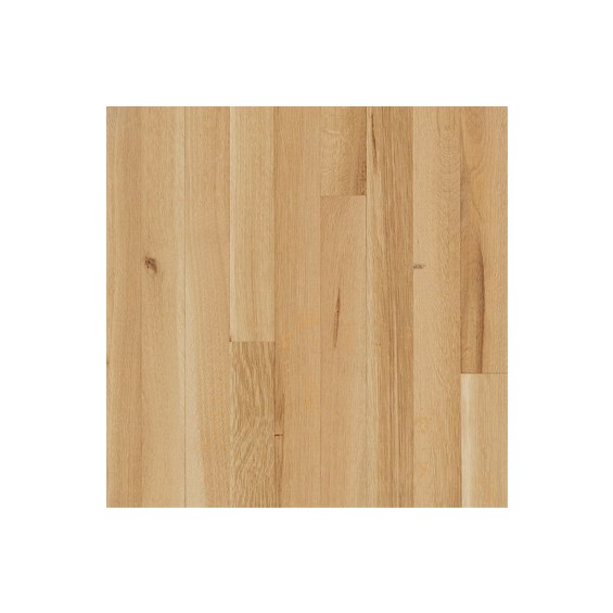 White Oak 1 Common Rift and Quartered Unfinished Wood Flooring at low prices at Reserve Hardwood Flooring