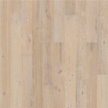 Kahrs Founders 7 3 8 Quot Oak Olof Wood Floors Priced Cheap At