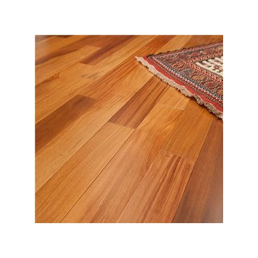 Brazilian_Teak_Clear_Natural_Solid_Hardwood_Floors_The_Discount_Flooring_Co