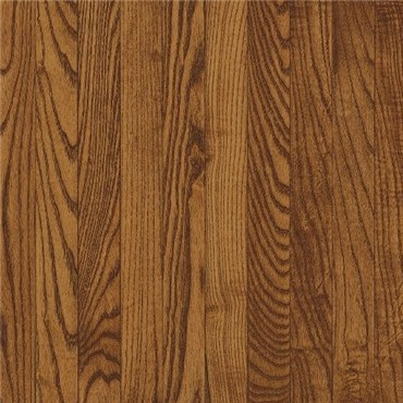Bruce Westchester Strip 2 1 4 Oak Fawn Wood Floors Priced Cheap
