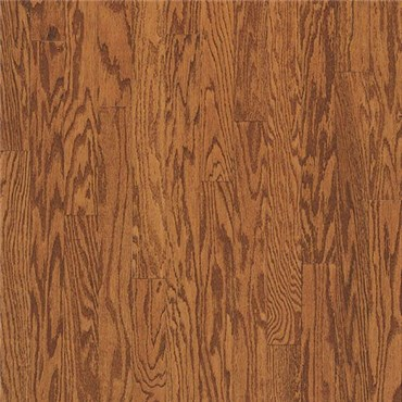 Bruce Turlington Plank 3 Oak Gunstock Wood Floors Priced Cheap At