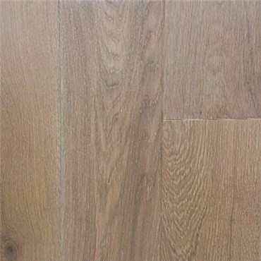 European Oak Shell Beach Wood Floors