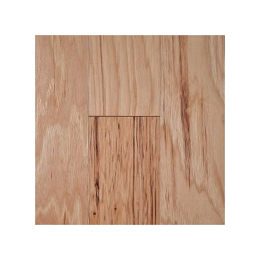 Mullican Merion Clic Hickory Natural 20853 Engineered Wood Floors The Flooring Co