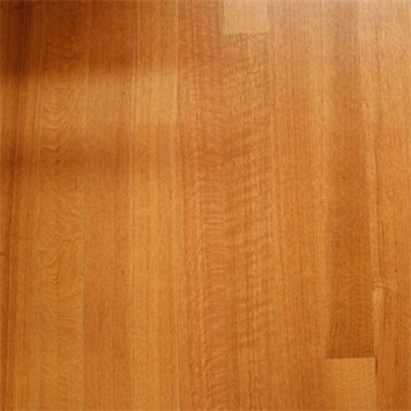 Red Oak Select & Better Quartered Only Engineered Unfinished Engineered Hardwood Flooring