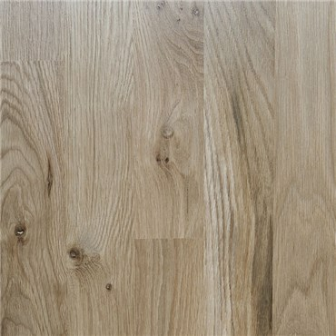 8 Quot X 3 4 Quot White Oak Rustic Unfinished Solid Wood Floors
