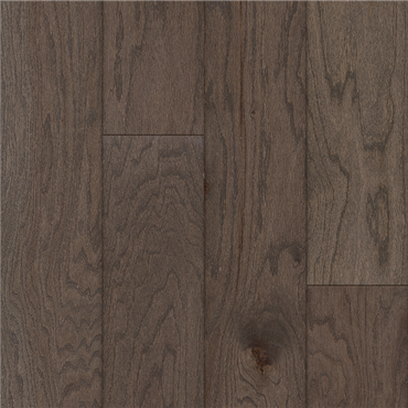 Bruce American Honor Elk View Oak Prefinished Engineered Wood Floors at cheap prices by Reserve Hardwood Flooring