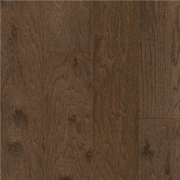 Bruce American Honor Of The Wind Oak Prefinished Engineered Wood Floors at cheap prices by Reserve Hardwood Flooring