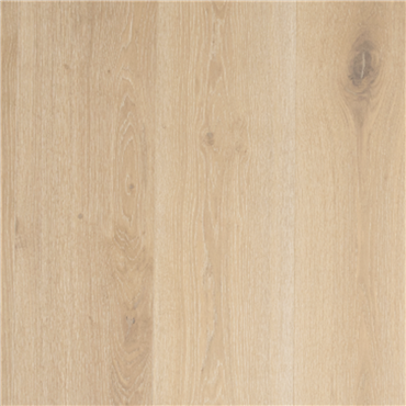 "10 1/4"" x 3/4"" European French Oak Everest Hardwood Flooring on sale at cheap prices by Reserve Hardwood Flooring"