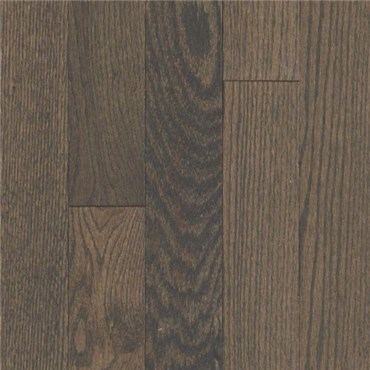 Mohawk Robinson Oak Prefinished Wood Floors on sale at the cheapest prices by Reserve Hardwood Flooring