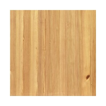 New Heart Pine Select Vertical Grain Unfinished Solid Wood Floor at Reserve Hardwood Flooring