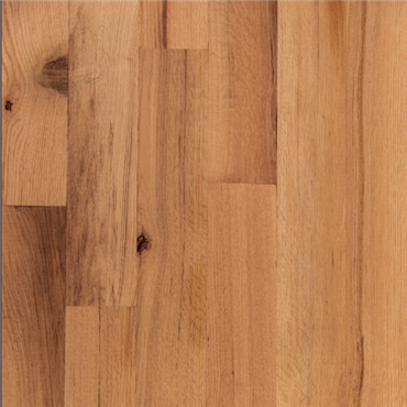 Red Oak #2 Commonm Rift & Quartered Wood Floor on sale at cheap prices by Reserve Hardwood Flooring