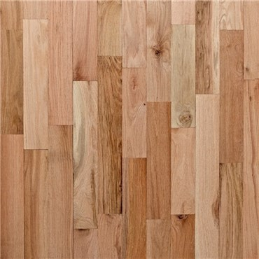 Red Oak #2 Common Unfinished Wood Floor cheap prices at Reserve Hardwood Flooring